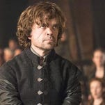 """Game of Thrones"" received 24 Primetime Emmy nominations."