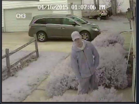 635648599296725075-suspect