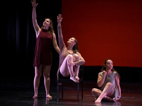 636283980050345092-Carley-Casey-choreography.jpg