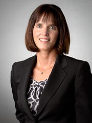 Elizabeth A. Hazelbaker has joined Quarles & Brady's Naples office