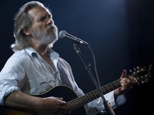 635926023862945661-Jeff-Bridges-follows-his-Heart-to-music-8T9K3US-x-large.jpg