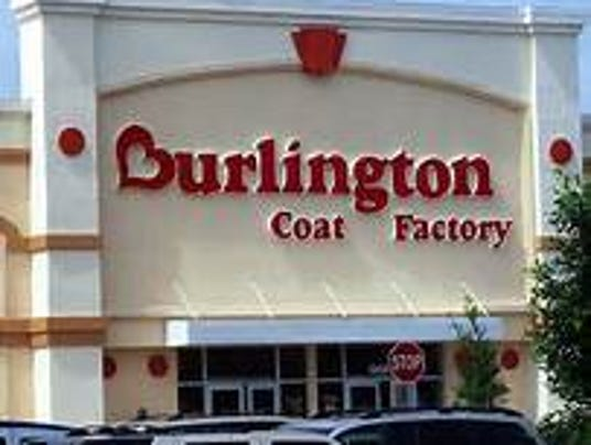636457316984084605-BurlingtonCoatFactory.jpg