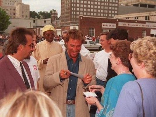 McConaughey1996.jpg