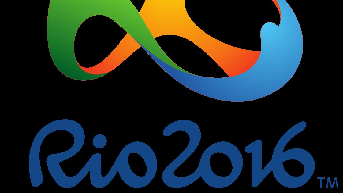 636056822077823578-2016-summer-olympics-logo
