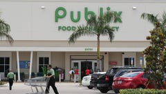 Publix wants new store in Tradition; Port St. Lucie also gets industrial, educational proposals