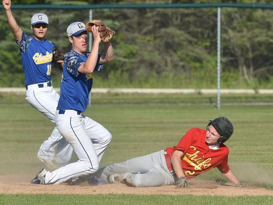 DCA 0709 legion baseball 1