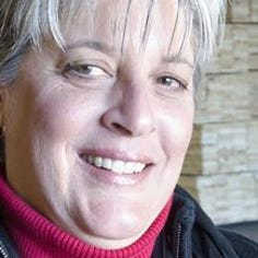 Support grows for women interested in politics   Guestview
