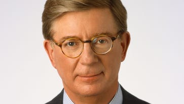 George Will: Whatever replaces Obamacare will look a lot like Obamacare