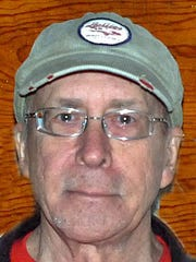 Bobby Ardoin has been covering high school sports for 45 years.