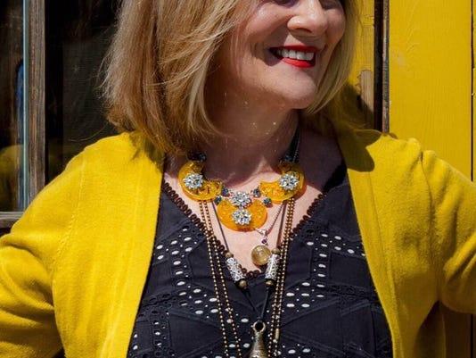 Pam Jaslove (3)