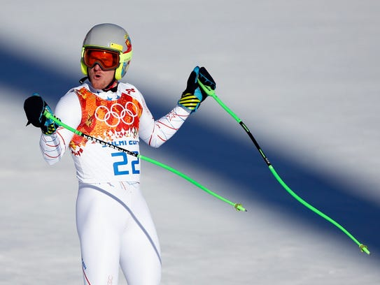 2014-2-14 ted ligety