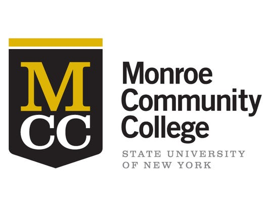 MCC_ logo.jpg