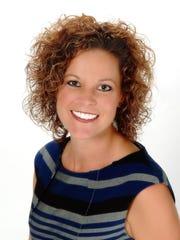 Trisha Wagner