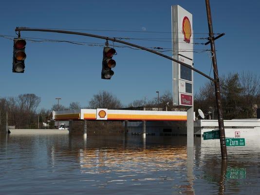 636552827224163914-flooding-strupp-10.jpg