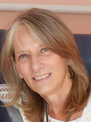 Deborah Abello