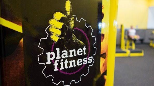 Planet Fitness/Getty Images
