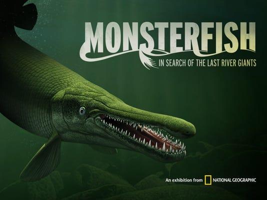 635972052161141591-Monster-Fish.jpg