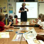 Want to teach French immersion? Here's a new way