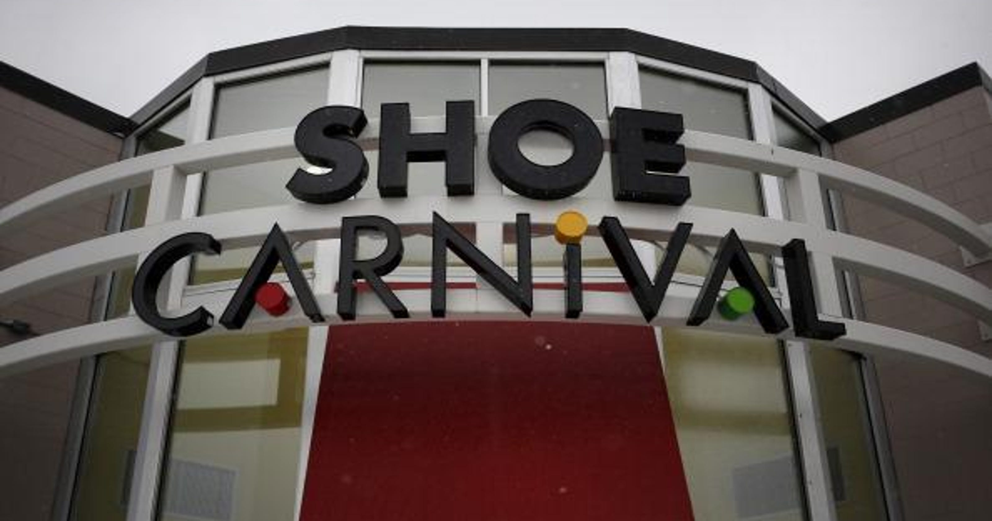 d5ed2a3345 Shoe Carnival opening stores just in time for back to school