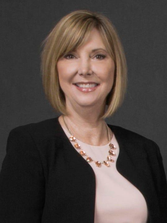 Julie Knutson