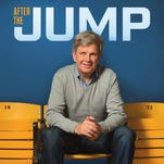 Calkins' 'After the Jump' captures the best of Memphis