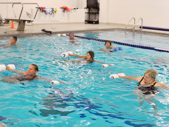 danbury pool 1.jpg