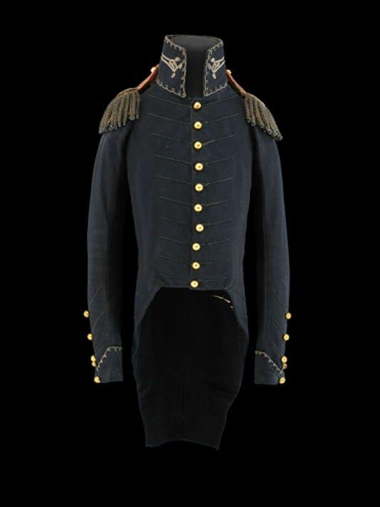 Andrew Jackson's coat.jpg