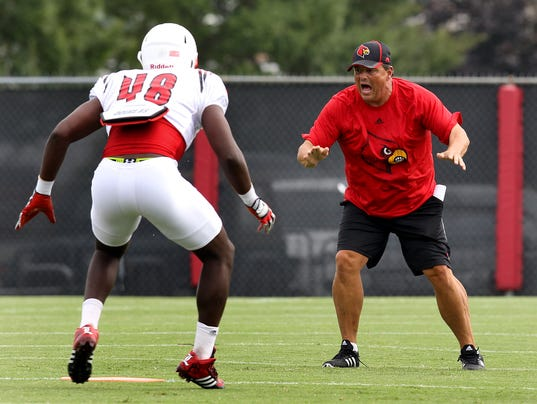 CardinalsPractice21