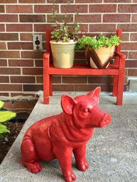 my pig (2)