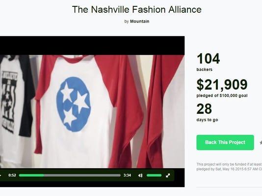 fashionalliance.jpg