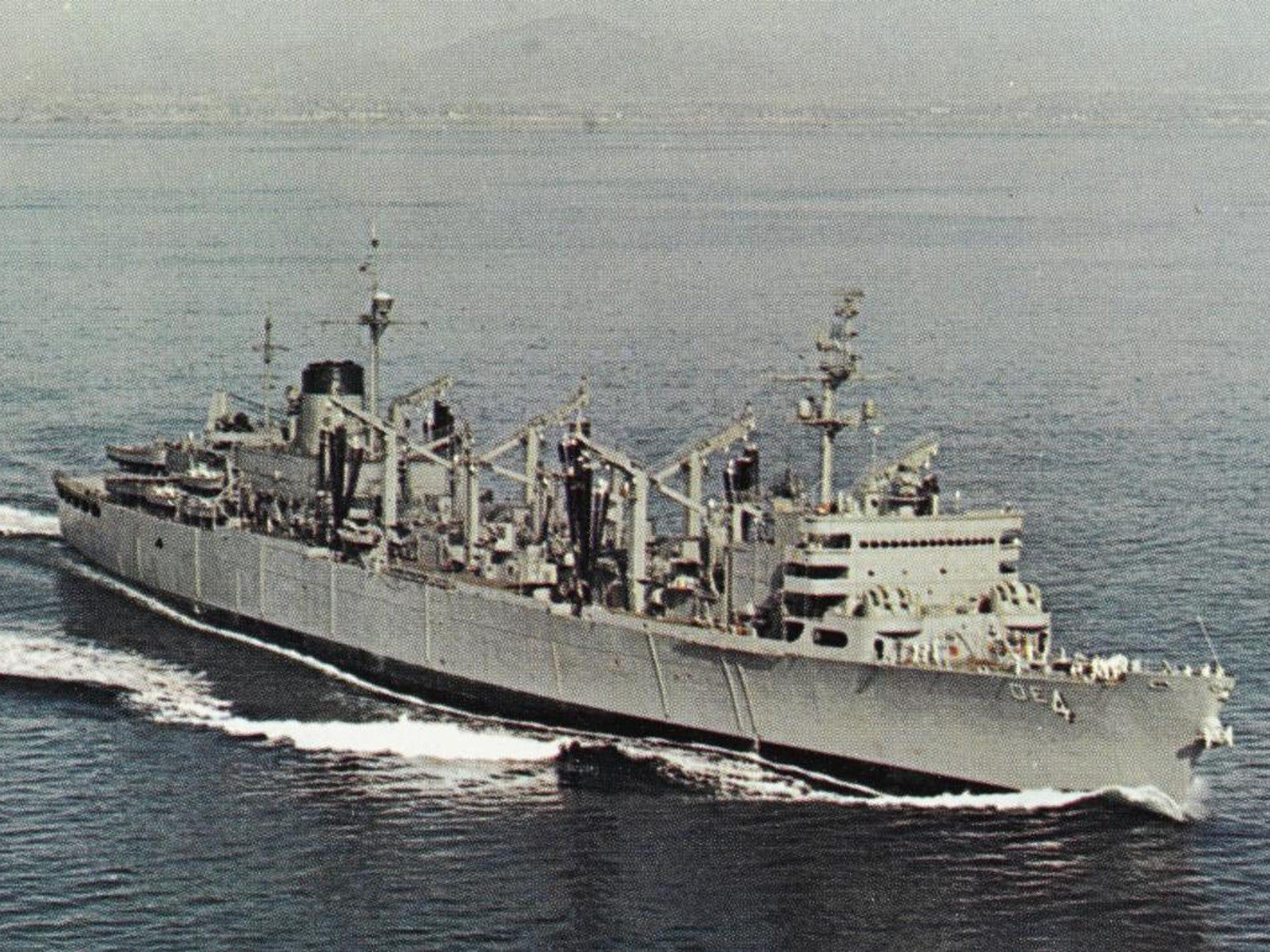 5-ussdetroit-1973