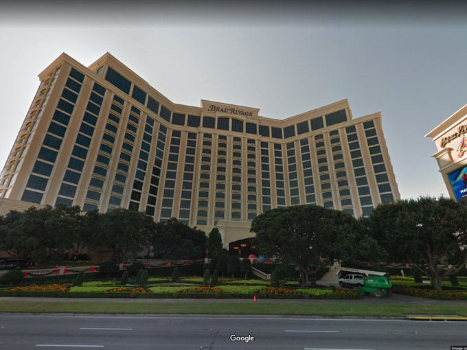 Beau Rivage Casino Trips | Harrahs New Orleans Casino Trips | Seneca Casino Trips. CASINO TRAVEL - Sarasota, FL. A credit or debit card must be provided at the time of booking and check-in. Space is limited and subject to availability.