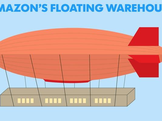 636186126050191255-12296-Amazon-Floating-Warehouse.ONE.1.jpg