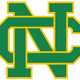 Roundup: Newark Catholic's Luft wins Catholic Invitational title