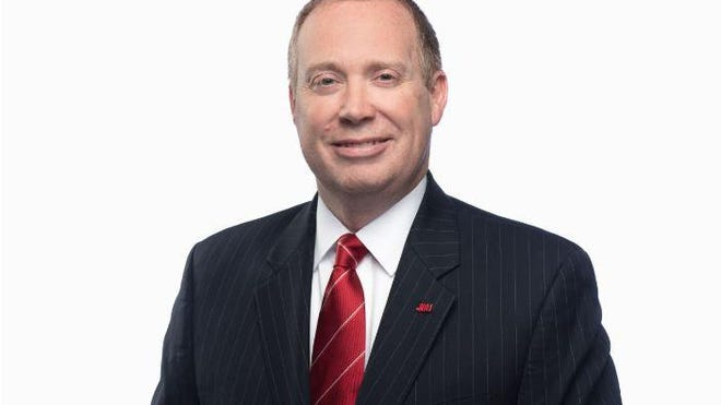 Jacksonville State University's Board of Trustees on Tuesday confirmed Dr. Don C. Killingsworth Jr. as the 13th president of the university.