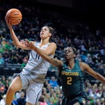 Couch: The UConn women are ruthless; Michigan State - and everyone else - has no shot