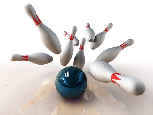 bowling 3.jpg