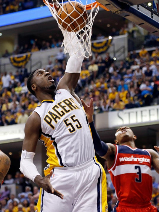 5-7-roy-hibbert-pacers-wizards-game-2