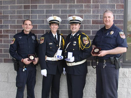 Neenah police awards.jpg