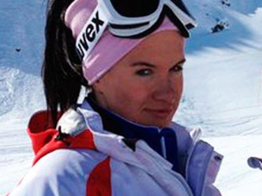 Sochi Olympics Skicro_Smit.jpg