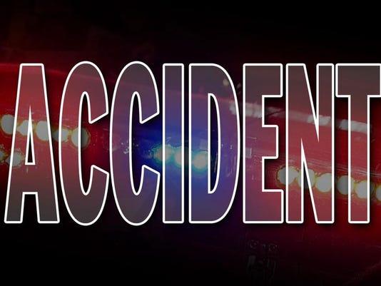 -Breaking_Accident.jpg_20130102.jpg