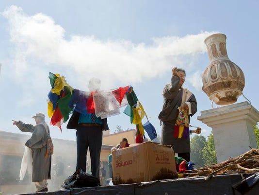 ITH 0707 Dalai Lama 001.JPG