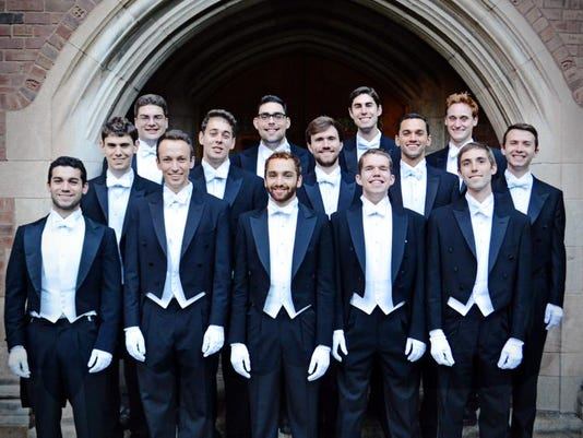 Whiffenpoofs2014.jpg