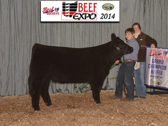 LAN AG OCA Ohio Beef Expo 0415.jpg