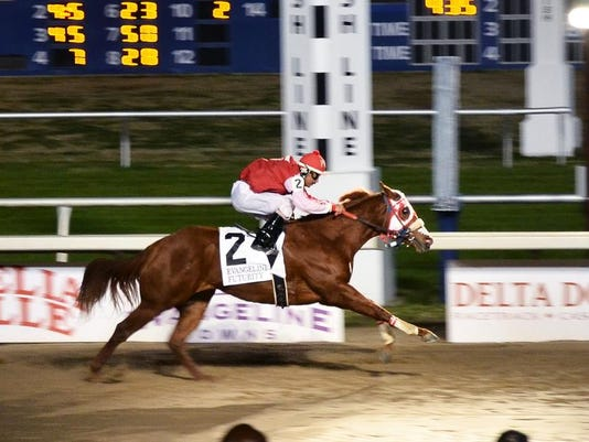 SEPARATIST FIRSTDOWN-Evd Futurity 12 14 13.jpg