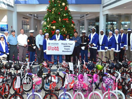 HMMA Toys for Tots 2013_2.jpg