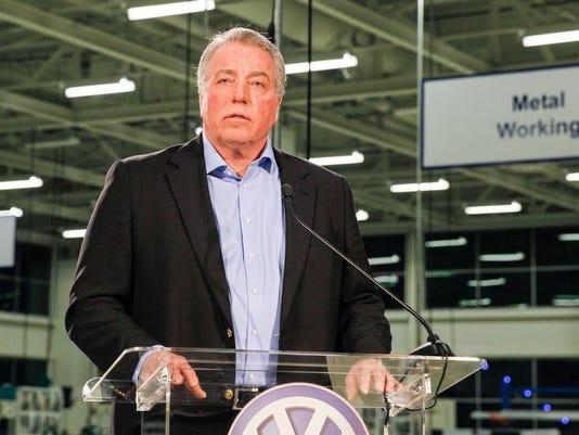 Volkswagen Union_Suit.jpg
