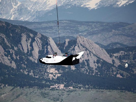 -SNC Dream Chaser Flight Test (HQ).jpg_20120803.jpg