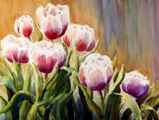 n-FlowersVPL14.jpg
