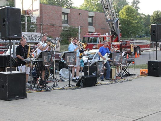 HB7 PERFORMS AT CELEBRATE NEW CONCORD JULY 11.JPG